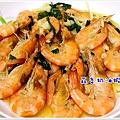 蒜香奶油蝦1.JPG