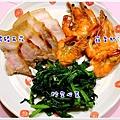 蒜香奶油蝦.JPG