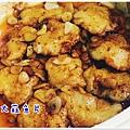 大蒜魚片.JPG