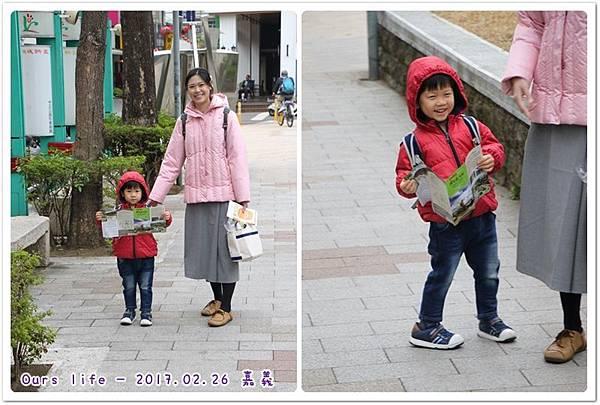 day2_鐵路園區 (10).jpg