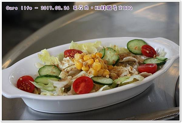 五花肉 (4).JPG