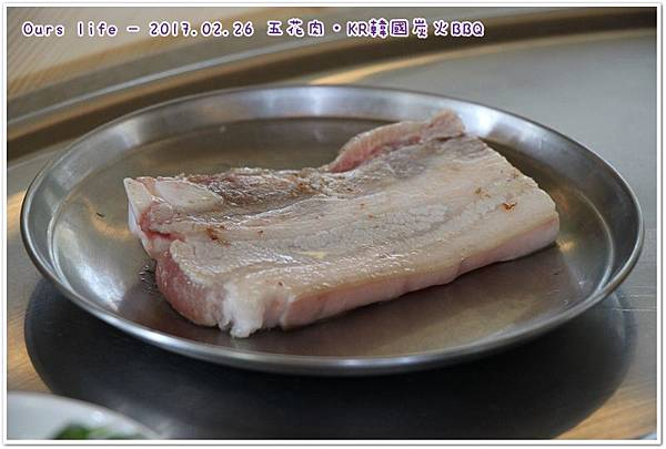 五花肉 (6).JPG