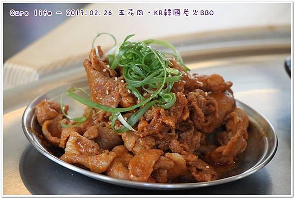 五花肉 (9).JPG
