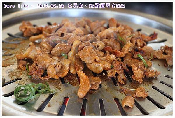 五花肉 (13).JPG