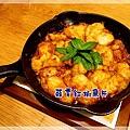 蒜香紅椒魚片1.JPG