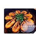 西班牙煙燻紅椒蒜味蝦 (1).JPG