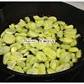 西班牙煙燻紅椒蒜味蝦 (2).JPG