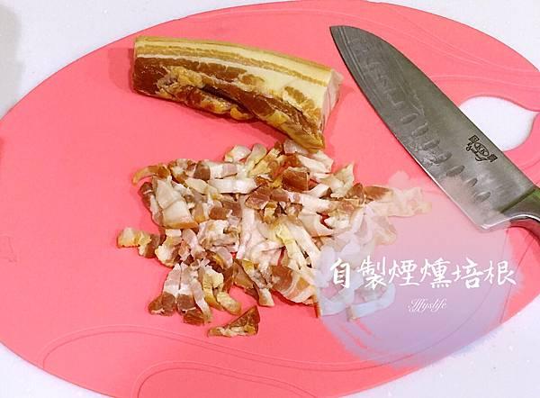 醃燻培根 (2).JPG