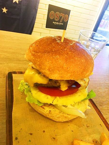 0870澳洲漢堡 (2).JPG