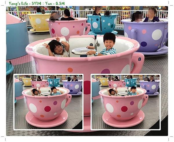 兒童新樂園 (6).jpg