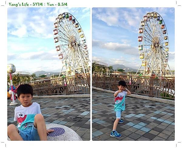 兒童新樂園 (7).jpg