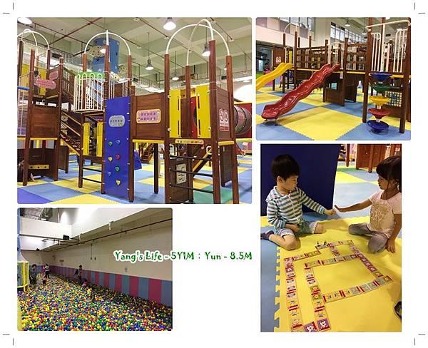 兒童新樂園 (3).jpg