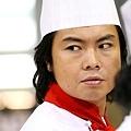 Le Grand Chef(Bong-joo)_resize.jpg