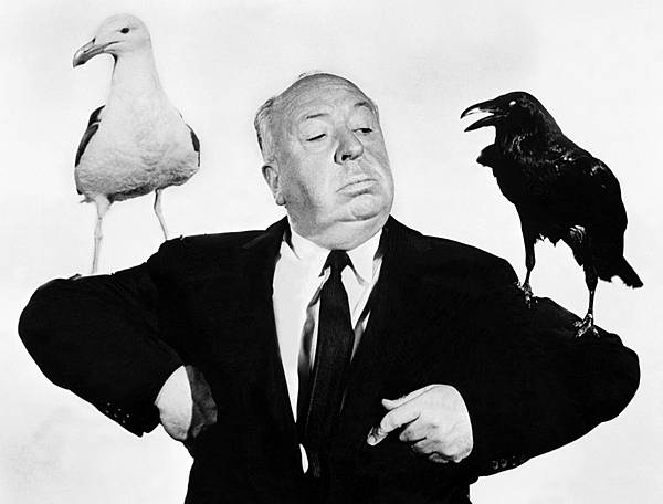 CINEMA-FILES-BIO-HITCHCOCK-BIRDS_2607438.JPG