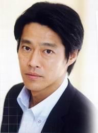 tsutsumishinichi.jpg