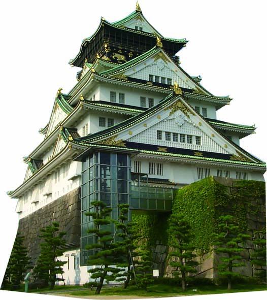 i大阪城1.jpg