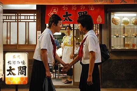 大阪百年歷史之謎 關鍵人物竟是這兩個國中小鬼.jpg