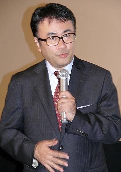 日本喜劇鬼才三谷幸喜1218即將訪台.jpg