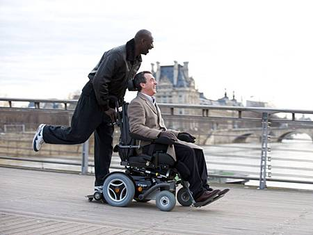 intouchables-photo-4ef9b5cc109b8