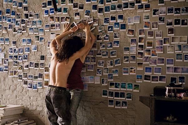 《倒帶人生》11月2日上映