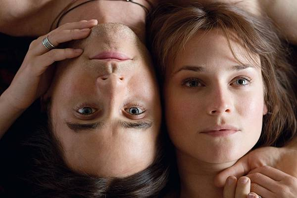 以《托托小英雄》風靡世界的導演賈柯凡多梅爾 睽違20年推出新作《倒帶人生》
