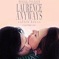 laurence-anyways-affiche-4fe8827d2208e