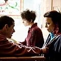 LAURENCE ANYWAYS - Melvil Poupaud et Suzanne Clément @Shayne Laverdière (复制)