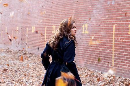 札維耶多藍新片〈雙面勞倫斯〉仍充滿個人風格美學