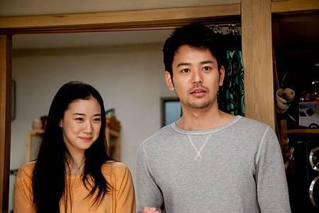 東京家族419 (6) (复制)