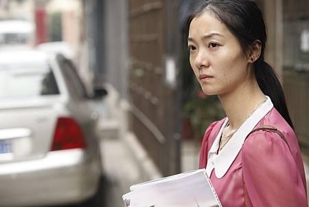 浮城謎事5月3日在台上映 (2)