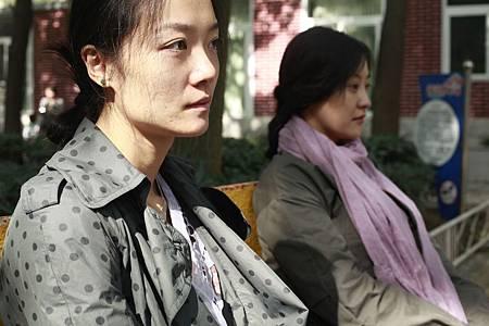 浮城謎事5月3日在台上映 (3)