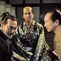 清須會議2.jpg