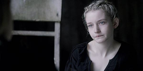 still-of-julia-garner-in-we-are-what-we-are.jpg