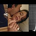 Nymphomaniac 08 photo by Zentropa.jpg