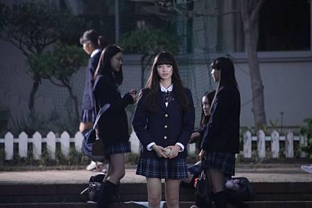 渴望9月12日在台上映 僅供新經典文化DM宣傳品使用(9).JPG