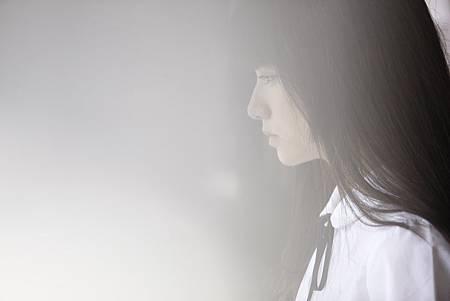 共犯9月26日在台上映 (18).JPG