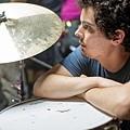 進擊的鼓手1月30日在台上映 (6).jpg