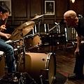 進擊的鼓手1月30日在台上映 (8).jpg