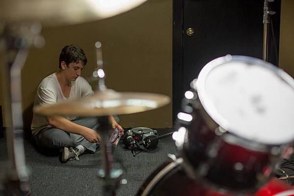 進擊的鼓手1月30日在台上映 (14).jpg