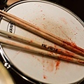 進擊的鼓手1月30日在台上映 (16).jpg