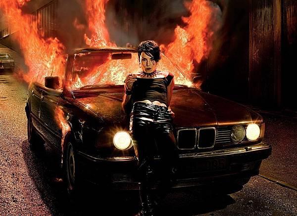 Fire(1).jpg