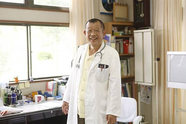 dear doctor (4).jpg
