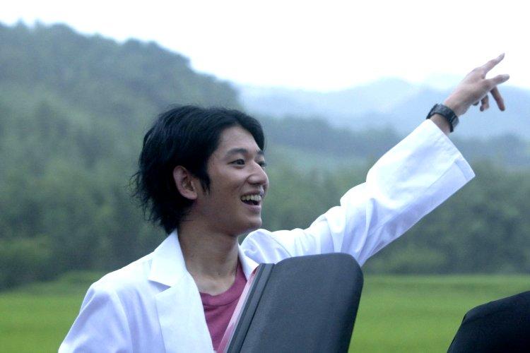 dear doctor (5).jpg