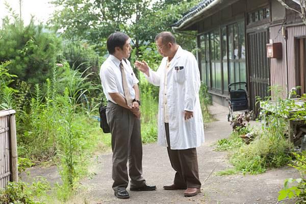 dear doctor (10).jpg
