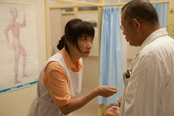 dear doctor (15).jpg