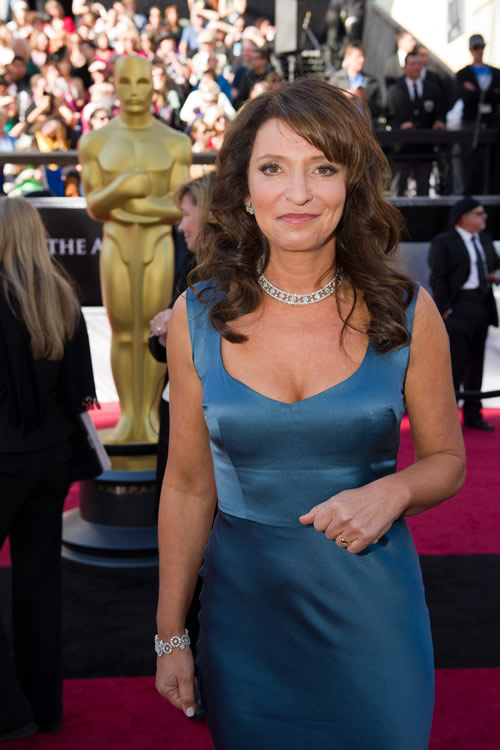 susanne-bier-red-carpet.jpg