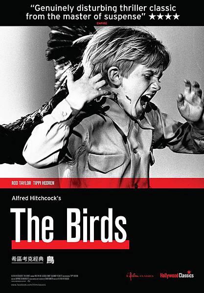 hitchcock-birds-size.jpg