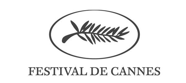 logo-festival-cannes2009.jpg