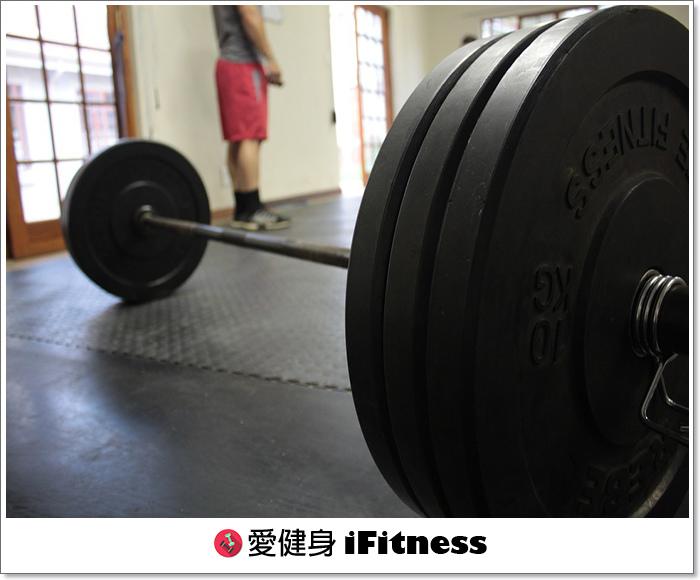 gym-592899_960_720.jpg