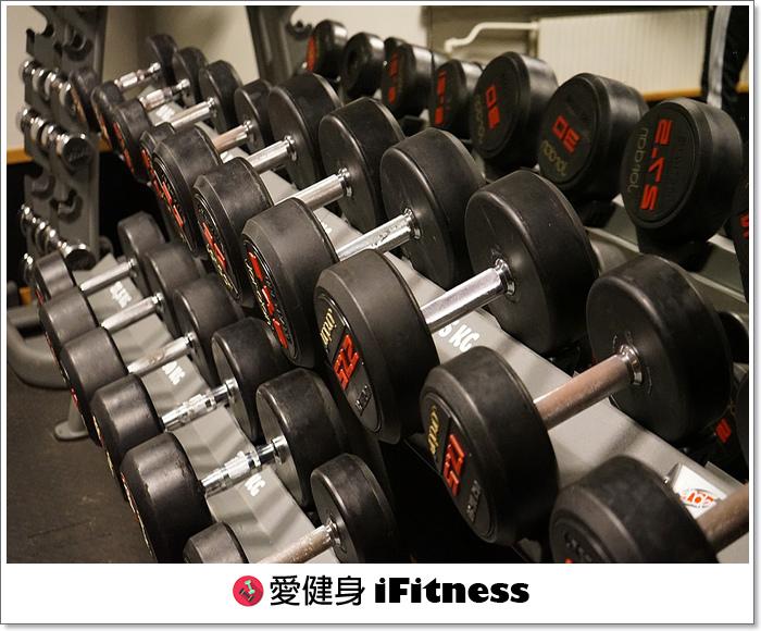 gym-1474426_960_720.jpg